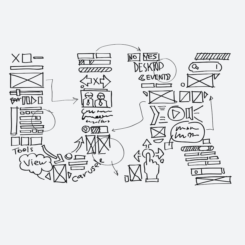 UX 마케팅 콘텐츠 마케팅